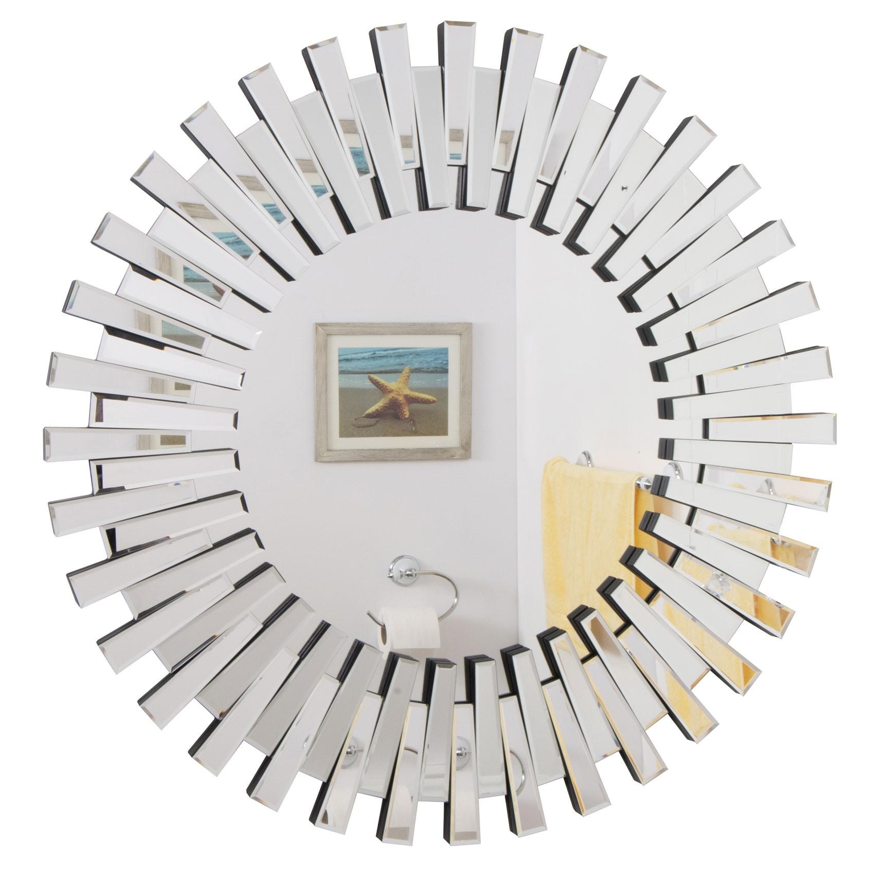 Starburst mirror uk buying cialis online without uk circular art item specifics amipublicfo Choice Image