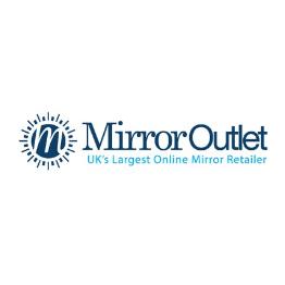 Full Length Wall Mirror Price