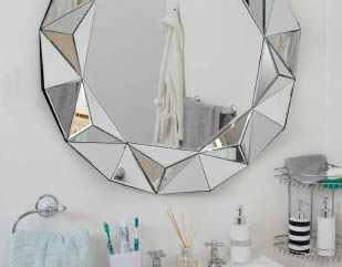 Mirroroutlet Uk S Leading Online Mirror Retailer