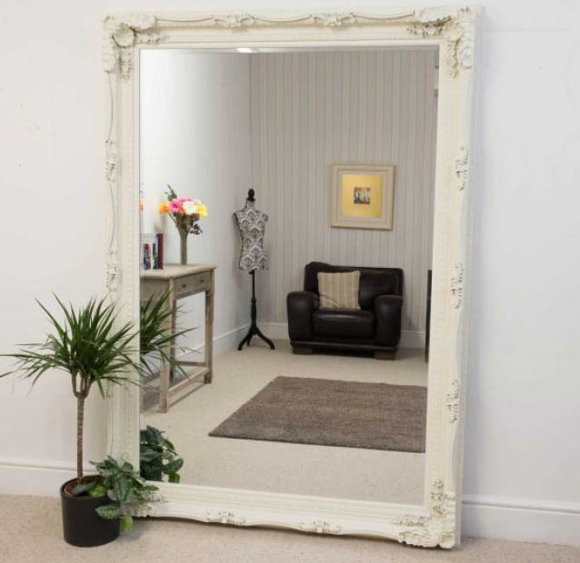mirror outlet uk s largest online wall mirror shop 12057 | bedroom
